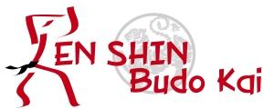 Ken Shin Budo Kai Logo Final-01